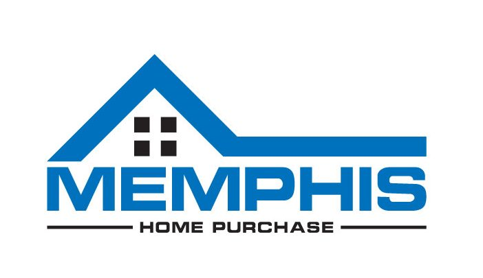 Memphis Home Purchase