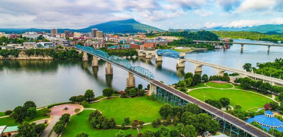 The Best Places for Families in Tennessee