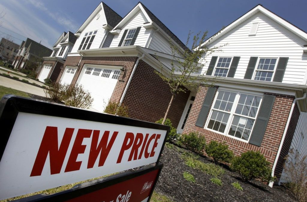 Top Tips: How to Make Your Home Sell Faster