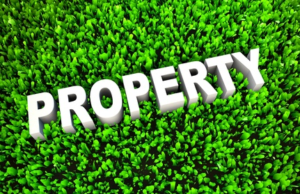 How to Resolve a Property Line Dispute