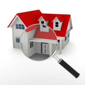 What to Consider When Buying a Property in a New Area