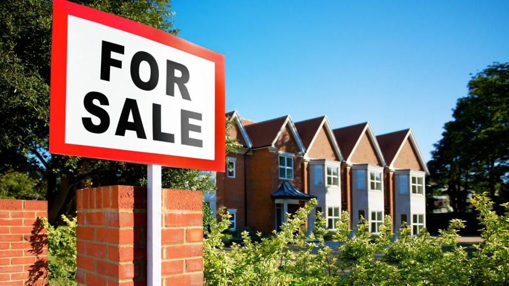 Why You Need a Realtor If You're Planning on Selling a Home