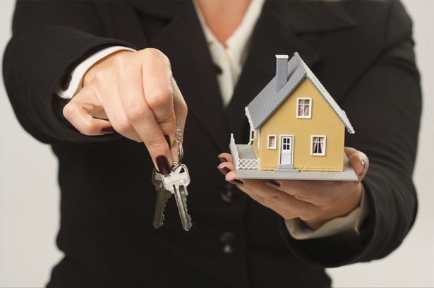 Tips for Today's Landlords