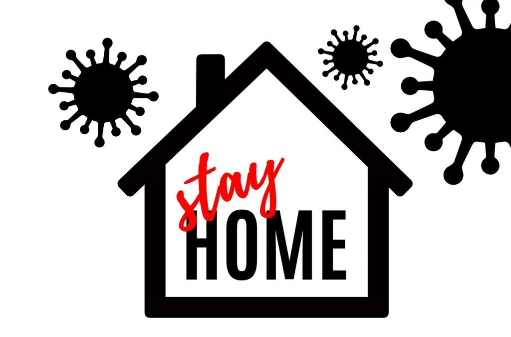 Zillow: Coronavirus is slowing the housing market