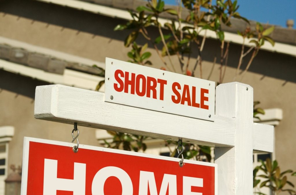 Struggling To Pay Your Mortgage: Solutions For Homeowners
