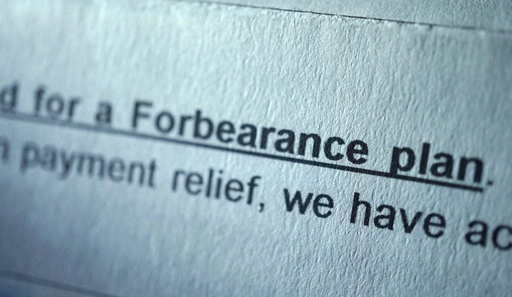 Fannie Mae & Freddie Mac to allow post-forbearance payments