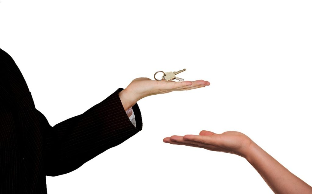 6 Things That Everybody Who Works in Real Estate Should Know