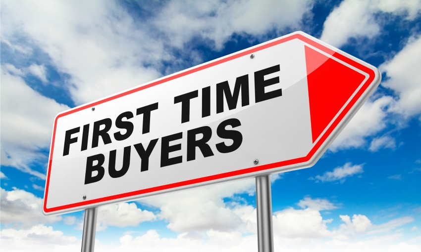 Ask Brian: How Do I know When I'm Ready to Buy a Home?