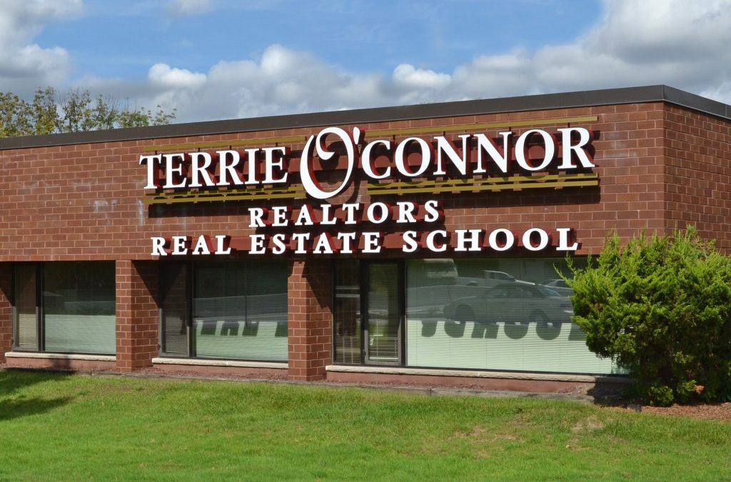 O'Connor Realtors Forging  Ahead In A New Real Estate Environment