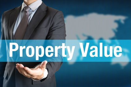 Understanding the Importance of Property Inspections
