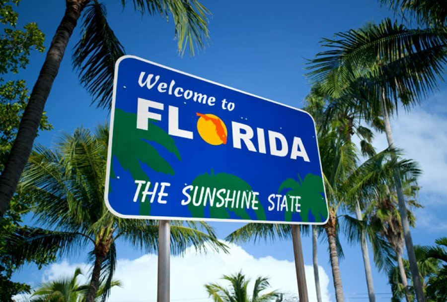10 Things to Consider Before Buying a Home in Florida