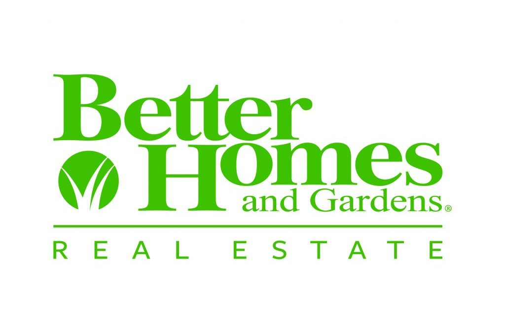 Better Homes and Gardens Real Estate forms alliance with South Puget Sound Brokerage
