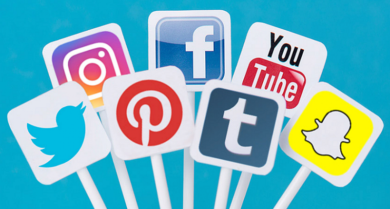 Real Estate Agents Say Social Media is 2nd Most Effective Way to Get Clients