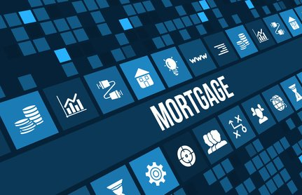 How to Pay Off Your Mortgage in a Few Short Years