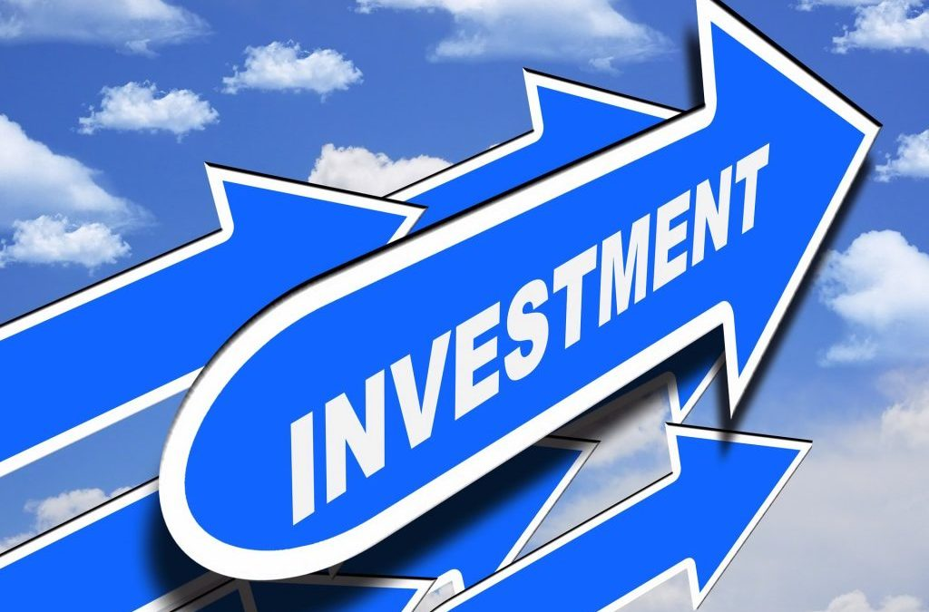 First-time investor? 5 things to consider before starting