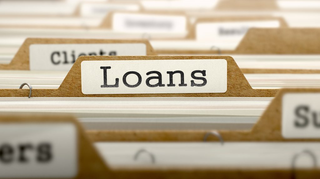 5 Different Kinds Of Loans And Their Benefits