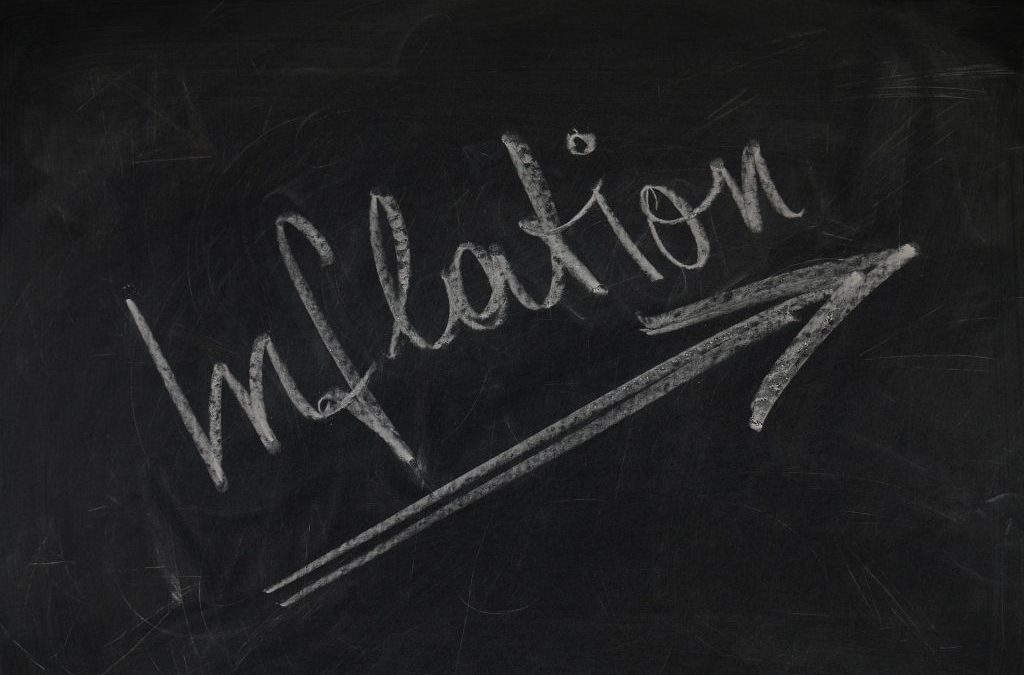 How Inflation Can Affect Mortgage Rates